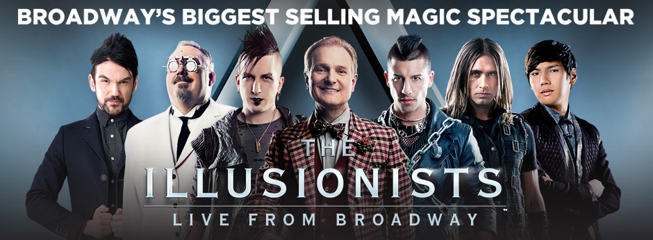 illusionists_content
